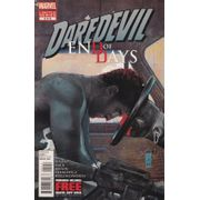 Daredevil---End-of-Days---5