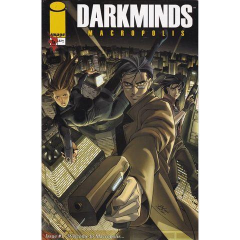 Darkminds---Macropolis---Volume-1---1