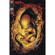 Darkness---Volume-1---12
