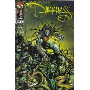 Darkness---Volume-1---34