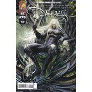 Darkness---Volume-3---075