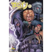Deity---The-Darkness-and-the-Light---4-