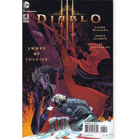 Diablo---4