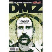DMZ---28