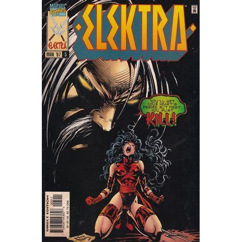 Elektra---Volume-1---05