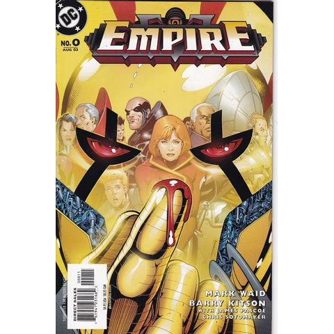 Empire---Volume-2---0