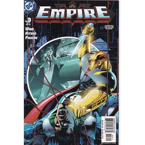 Empire---Volume-2---3
