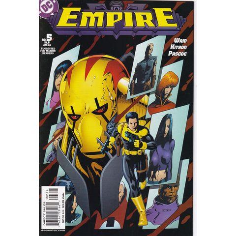 Empire---Volume-2---5