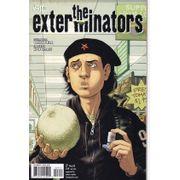 Exterminators---27