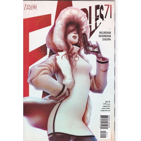 Fables---71