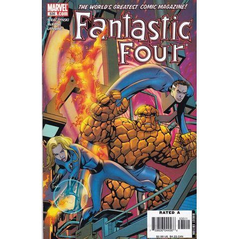 Fantastic-Four---Volume-3---535