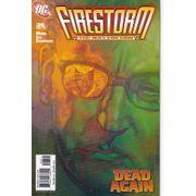 Firestorm---The-Nuclear-Man---26