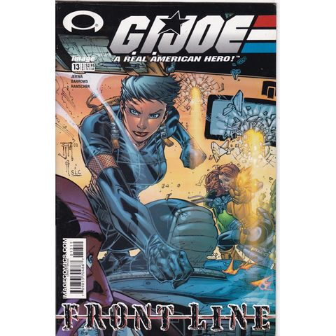 G.I-Joe---Frontline---13