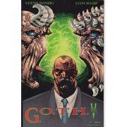 G.O.T.H---3