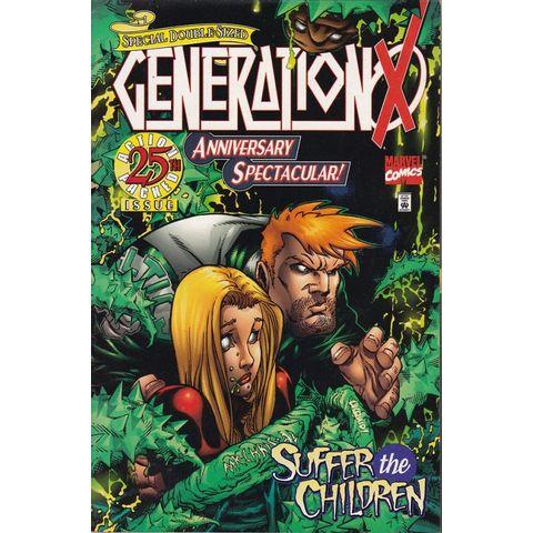 Generation-X---Volume-1---25