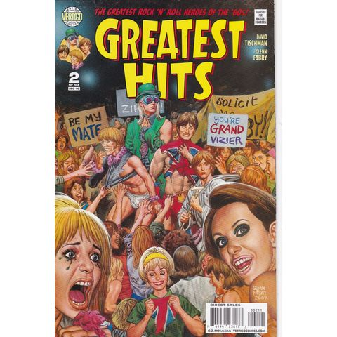 Greatest-Hits---2