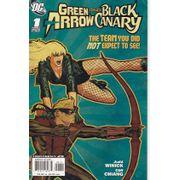 Green-Arrow-and-Black-Canary---01