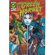 Green-Hornet---19