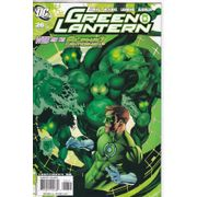Green-Lantern---Volume-3---26