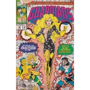 Guardians-of-the-Galaxy---Volume-1---33