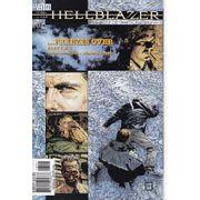 Hellblazer---160