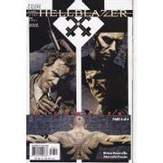 Hellblazer---167