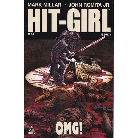 Hit-Girl---3