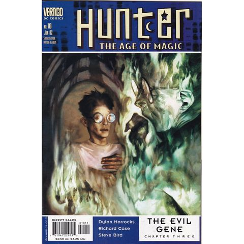 Hunter---The-Age-of-Magic---10