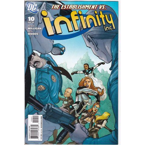 Infinity-Inc---Volume-2---10