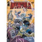 Invincible---048