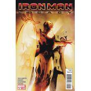 Iron-Man---Legacy---05
