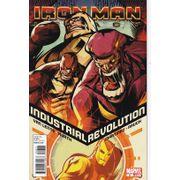 Iron-Man---Legacy---08
