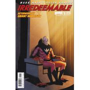 Irredeemable---01