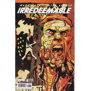 Irredeemable---08