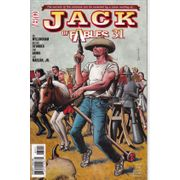 Jack-of-Fables---31
