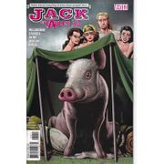 Jack-of-Fables---32