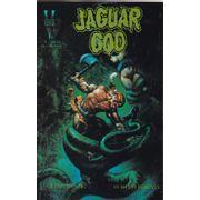Jaguar-God---3