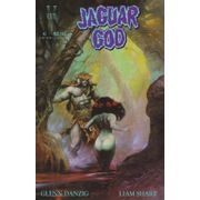 Jaguar-God---6