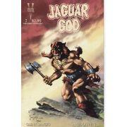 Jaguar-God---7
