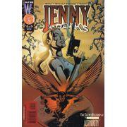 Jenny-Sparks---Secret-History-of-the-Authority---4