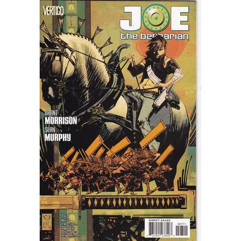 Joe-the-Barbarian---7