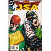 JSA---42