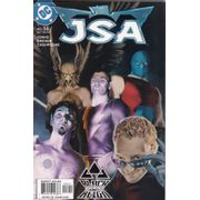 JSA---56