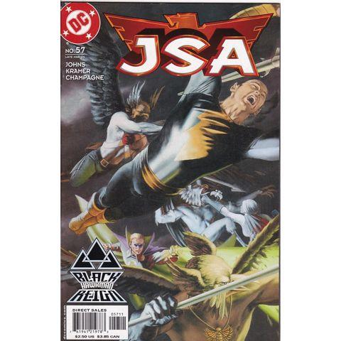 JSA---57