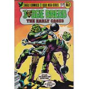 Judge-Dredd---The-Early-Cases---2