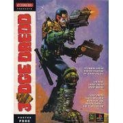 Judge-Dredd---The-Poster-Prog-2000-AD---1