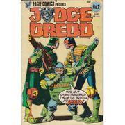 Judge-Dredd---02