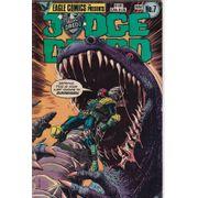 Judge-Dredd---07