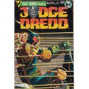Judge-Dredd---08