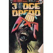 Judge-Dredd---09